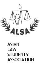 ALSA_logo