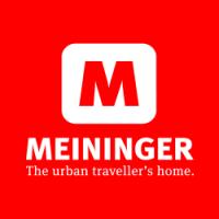 MEININGER_Logo_CN_web_c_250x250px_01