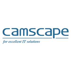 camscape-transp